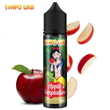 Apple Temptation Scomposto 50ml