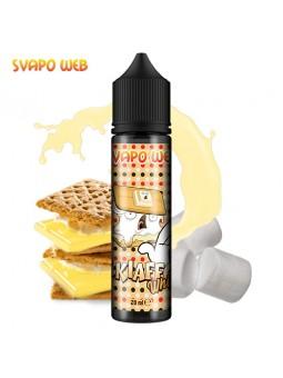 Skiaffo White Scomposto 50ml