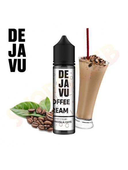Coffee Cream Scomposto 50ml
