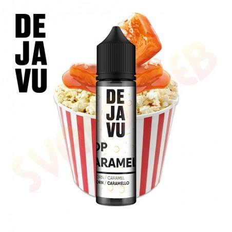 Pop Caramel Scomposto 50ml