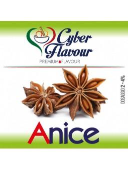 Aroma Anice 10ml