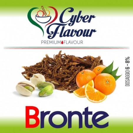 Aroma Bronte 10ml
