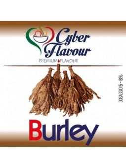 Aroma Burley 10ml