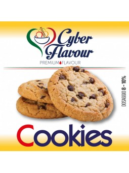 Aroma Cookies 10ml