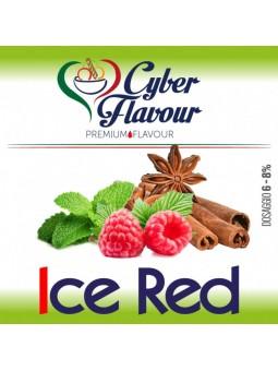 Aroma Ice Red 10ml