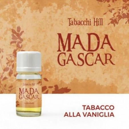 Aroma Madagascar 10ml