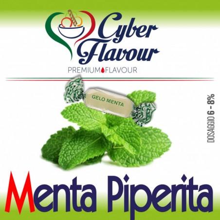 Aroma Menta Piperita 10ml