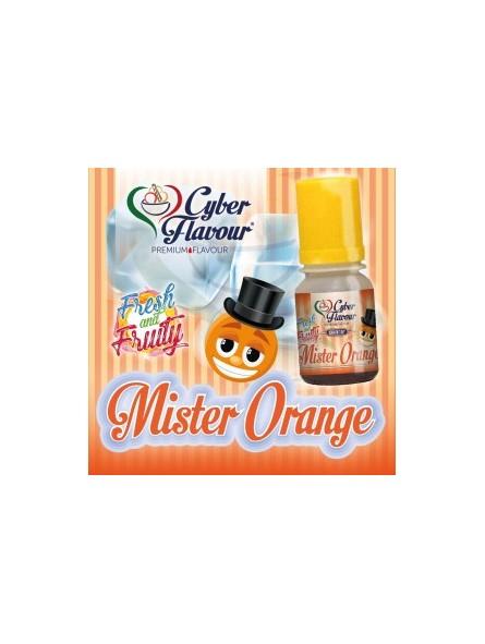 Aroma Mister Orange 10ml