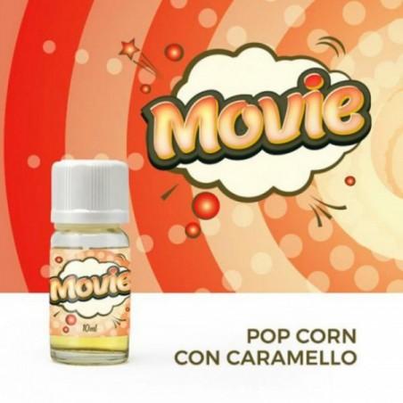 Aroma Movie 10ml