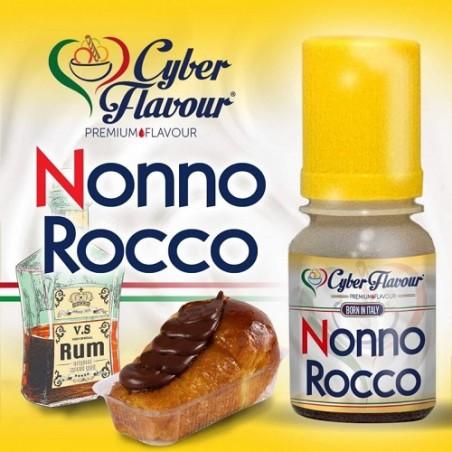 Aroma Nonno Rocco 10ml