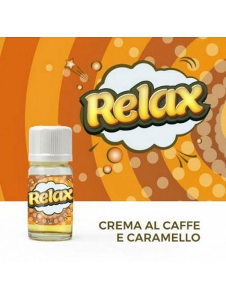 Aroma Relax 10ml