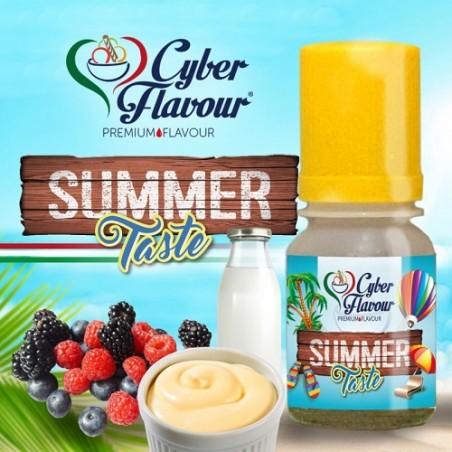 Aroma Summer Taste 10ml