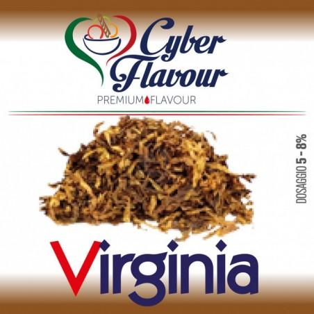 Aroma Virginia 10ml
