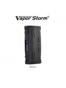 Vapor Storm Puma Baby 80W Black