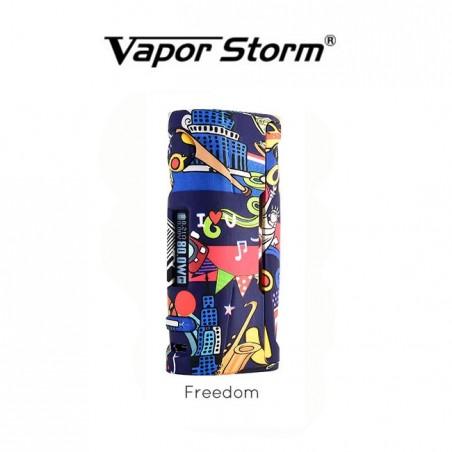 Vapor Storm Puma Baby 80W Freedom
