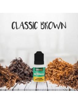 Aroma Classic Brown 10ml