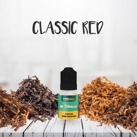 Aroma Classic Red 10ml