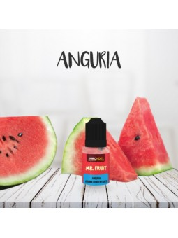 Aroma Anguria 10ml