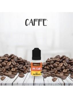 Aroma Caffè 10ml