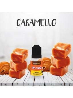 Aroma Caramello 10ml