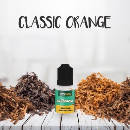 Aroma Classic Orange 10ml