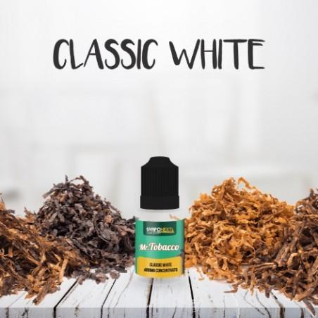 Aroma Classic White 10ml
