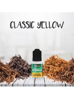 Aroma Classic Yellow 10ml