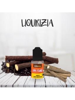 Aroma Liquirizia 10ml