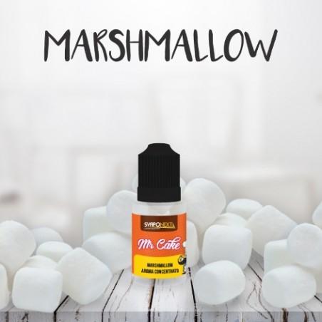 Aroma Marshmallow 10ml
