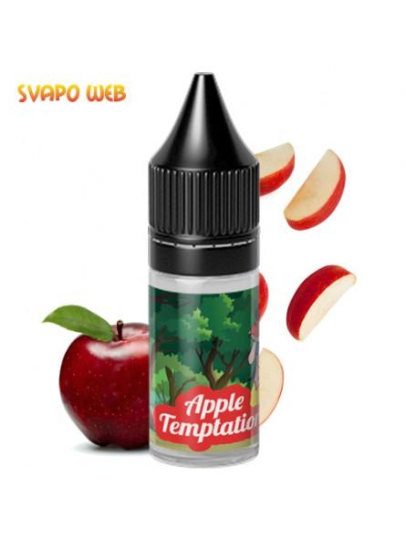 Aroma Apple Temptation 10ml