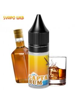 Aroma Captain Rum 10ml