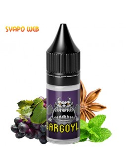 Aroma Gargoyle 10ml