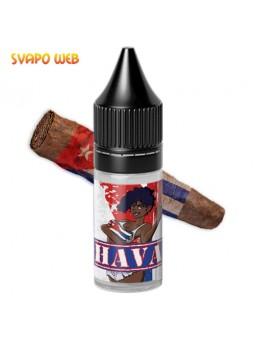 Aroma Havana 10ml