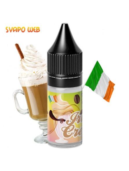 Aroma Irish Cream 10ml
