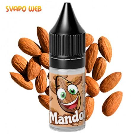 Aroma Mandorlino 10ml