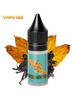 Aroma Mexico 10ml
