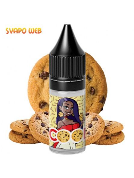 Aroma Miss Cookie 10ml