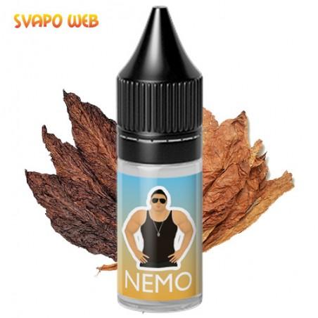 Aroma Nemo 10ml