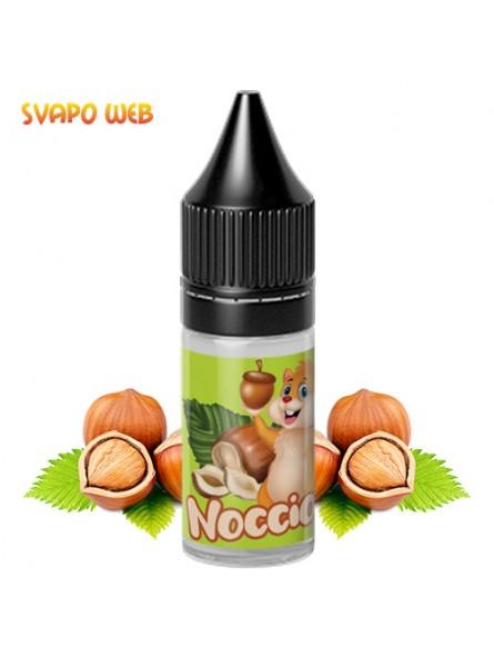 Aroma Nocciolino 10ml