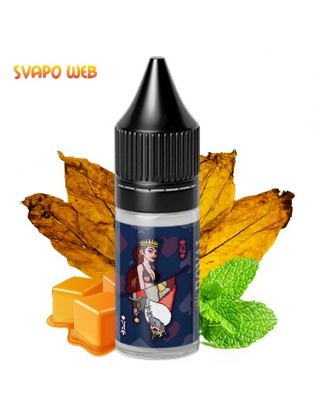 Aroma Royal Crown 10ml