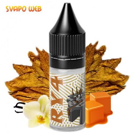 Aroma RY4 10ml