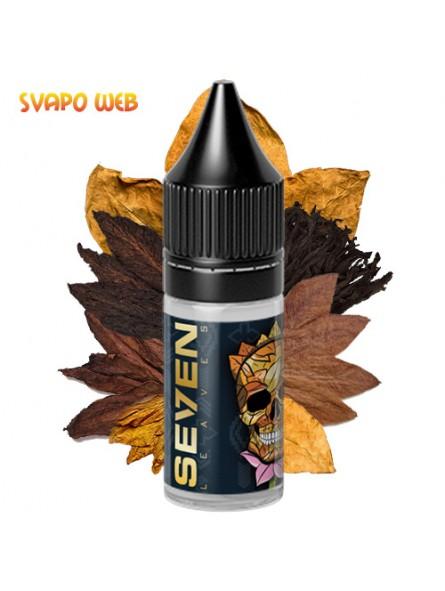 Aroma Seven Leaves 10ml