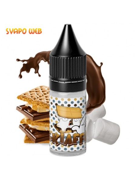Aroma Skiaffo 10ml