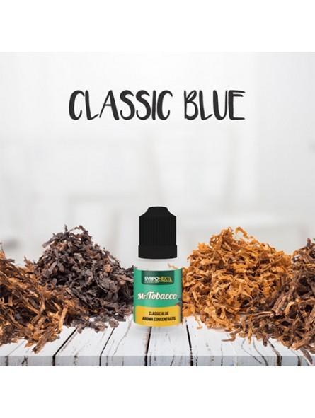 Aroma Classic Blue 10ml
