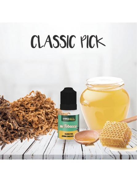 Aroma Classic Pick 10ml