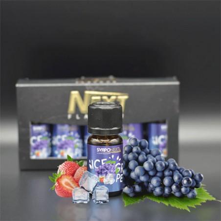 Aroma Ice Grape 10ml