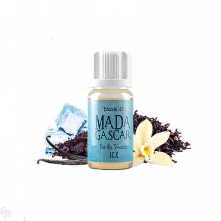 Aroma Madagascar ICE 10ml