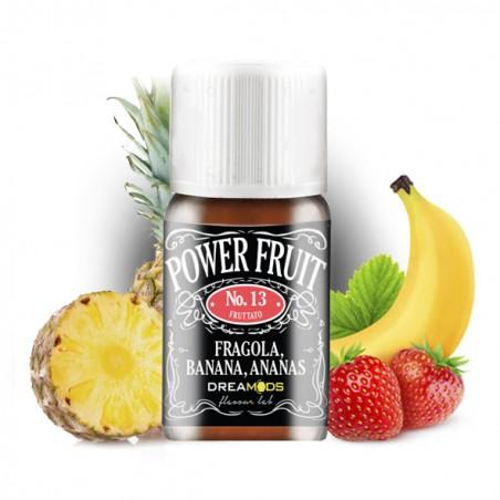 Aroma 13 Power Fruit