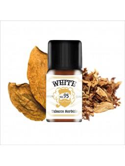 Aroma 94 Tabacco White