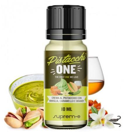 Aroma Biscottone